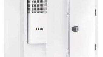 camara-frigorifica-modular