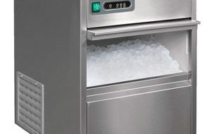 maquina-hielo-1