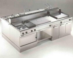 jimenez-moron-c-b-frio-industrial-cocinas-industriales-1