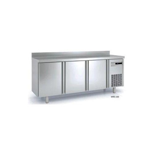 venta de camaras frigorificas